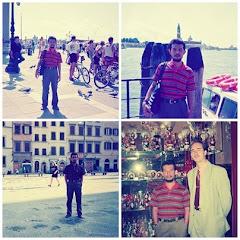 ITALY 1994