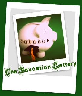 The Education Lottery