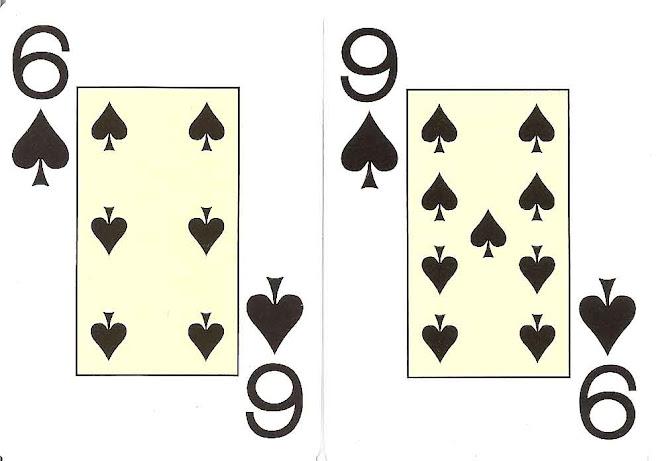 69 gambling