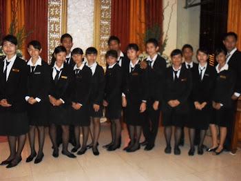 Ujian Kompetensi 2010