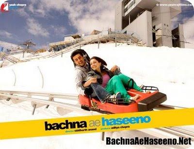 © 2.bp.blogspot.com