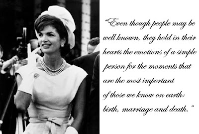 Jackie Kennedy Fashion Pics on Brunch At Saks  Inspiration  Jacqueline Kennedy Onassis