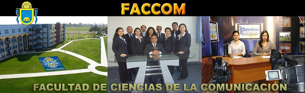FACCOM