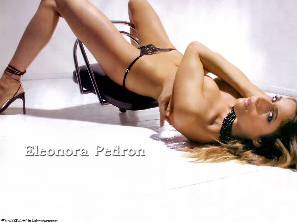 Italian Women Eleonora Pedron Indian sex fucking in Tamil sex fucking image