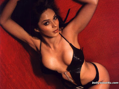 Sexy Hot Indian Women - Mallika Sherawat