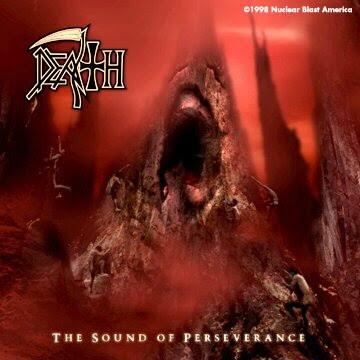 Discografia de Death Death
