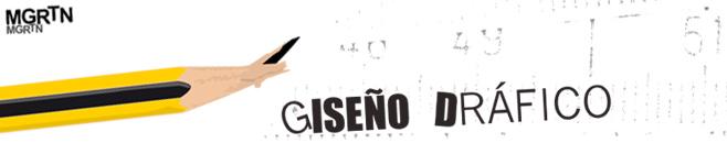 GISEÑO DRÁFICO