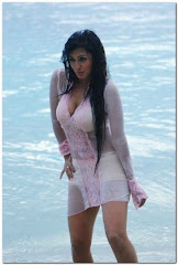 Indian Hot Girls  Tamil