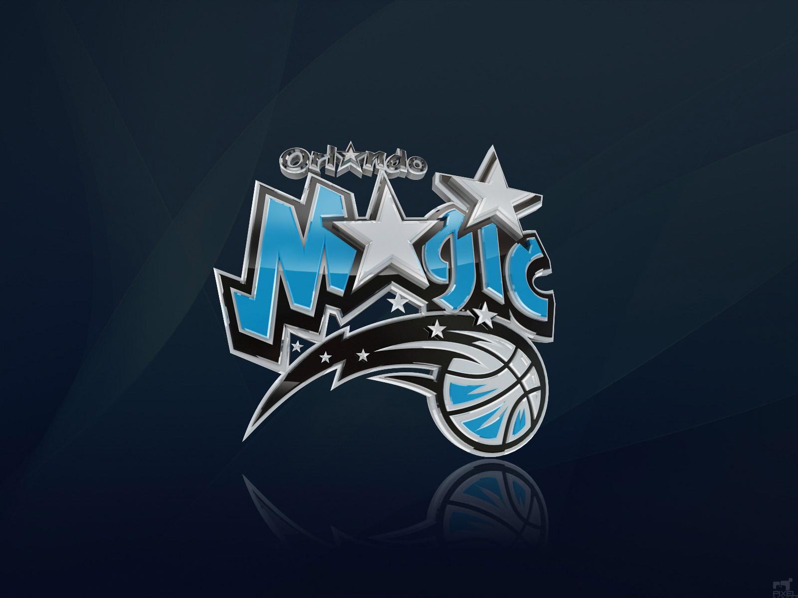 http://2.bp.blogspot.com/_dulaBZmLhNU/TQ0GjDlcclI/AAAAAAAAACk/NQUASZEvpsw/s1600/NBA_orlando_magic_1.jpg