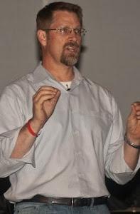 John Nargan