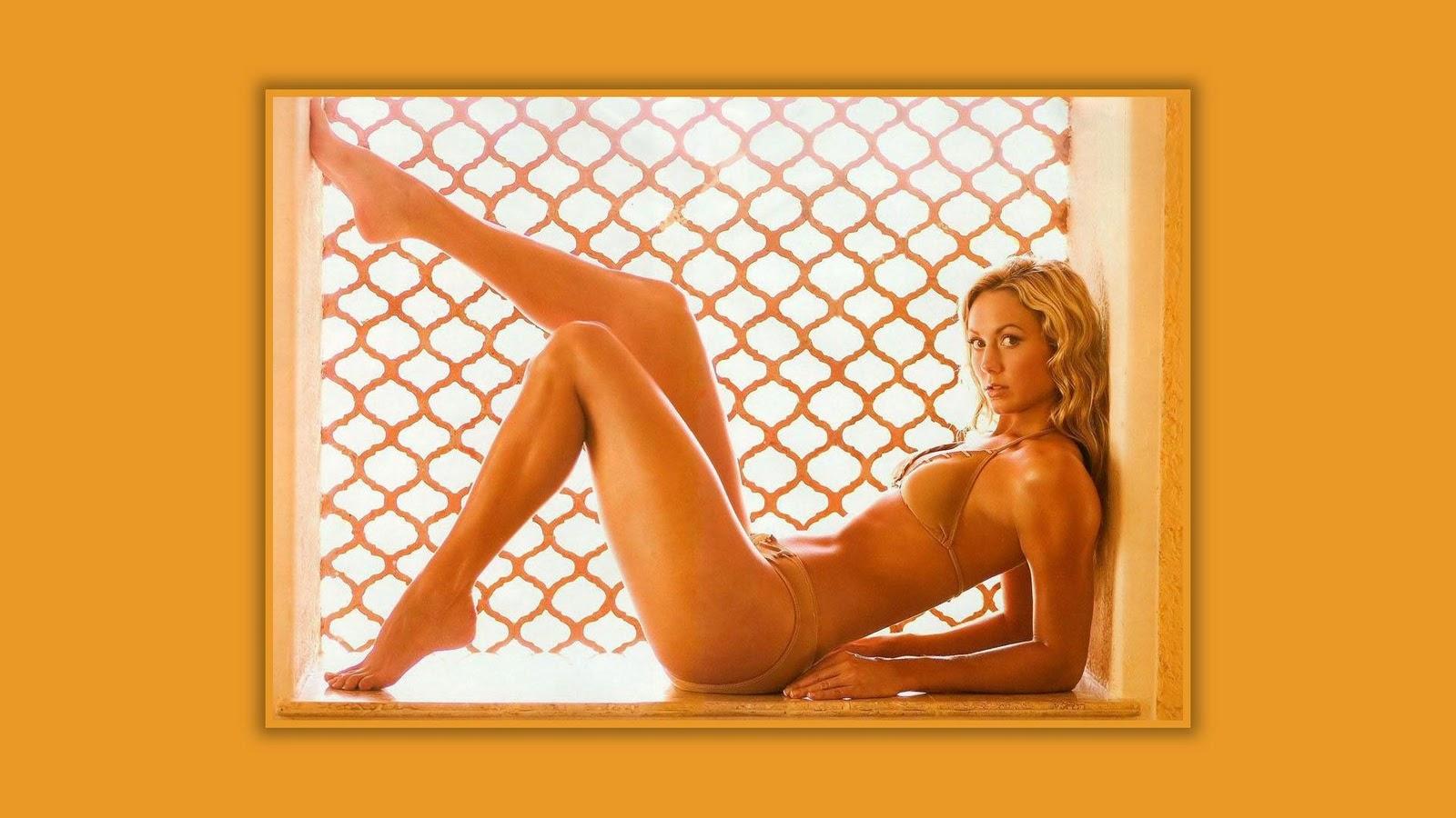 kartinki-blondinok-krasivih-ne-seksualnih