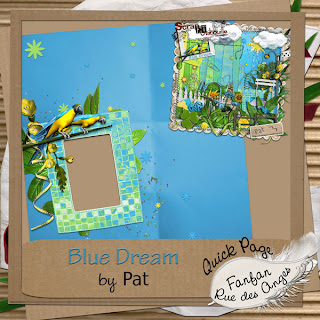 http://laruedesangesdefanfan.blogspot.com/2009/06/blue-dream-de-pat-freebie-qp.html