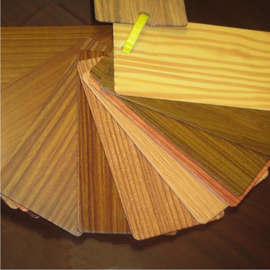 Carpinteria de aluminio en granada colores en madera para - Mosquiteras granada ...