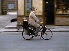 Tati Bike..