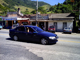 Sampaio Corrêa - Saquarema - RJ