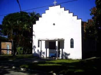 CURUZÚ - ITABORAÍ - RJ
