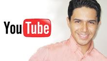 Chequea los videos de Oliver aqui!