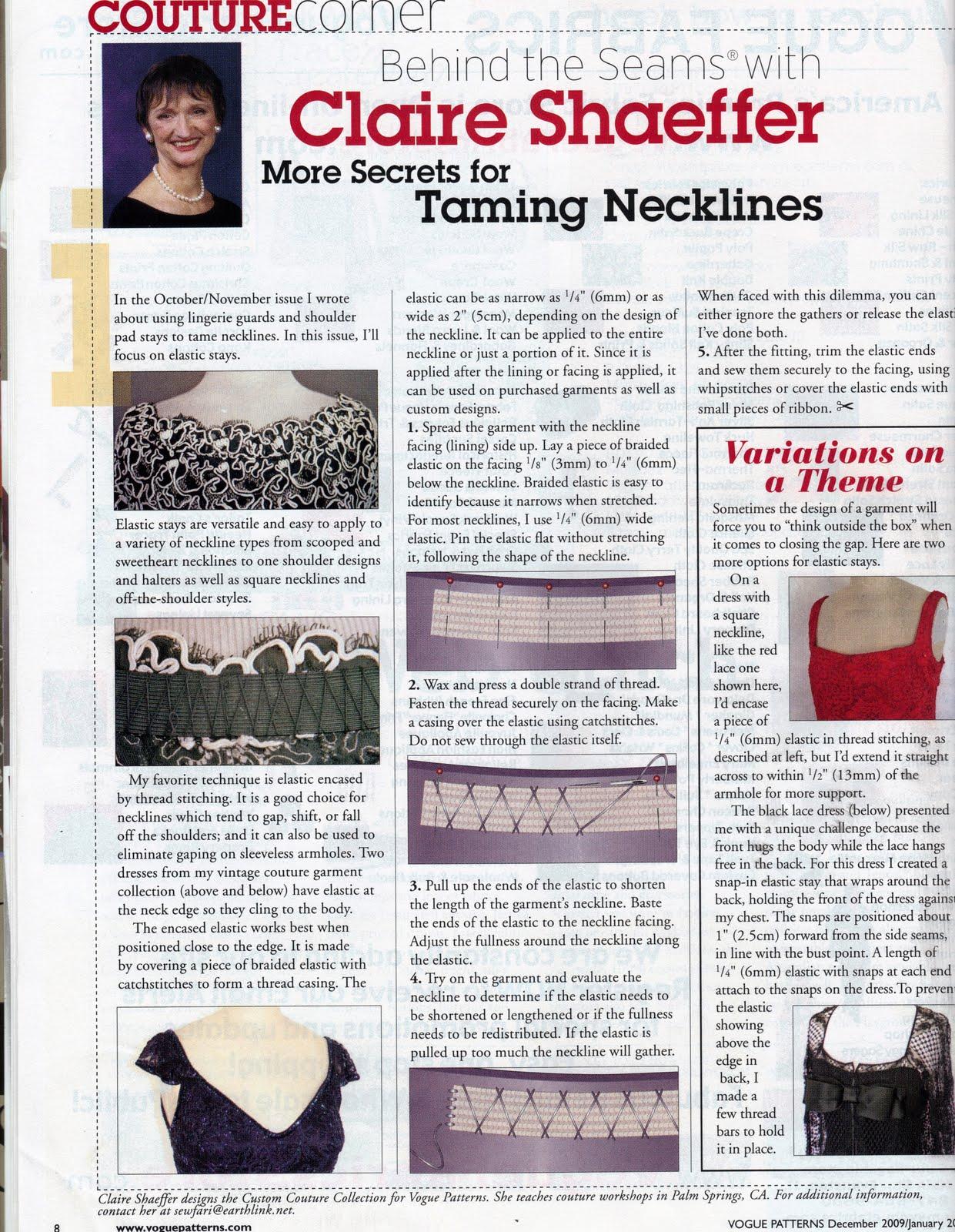 [VoguePattern+-+taming+necklines+3]