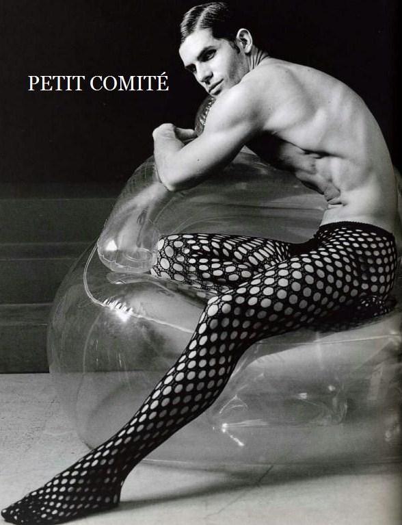 PETIT COMITÉ