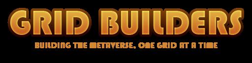 Grid Builders