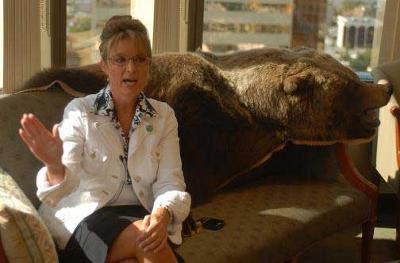 Dick Cheney Joins Sarah Palin, Paul Ryan
