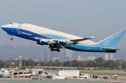 Pesawat penumpang