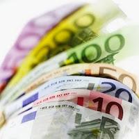 http://2.bp.blogspot.com/_dviR-OU5RRc/Se7cseTMzzI/AAAAAAAAA6g/29DvuXopaMQ/s320/%CE%BB%CE%B5%CF%86%CF%84%CE%B1.jpg