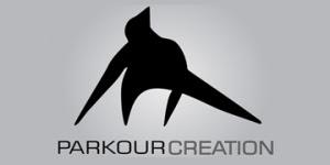 Parkour Creation