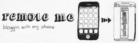 remote me