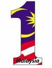 SAYANGI MALAYSIA KITA