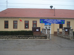 Primaria Felnac