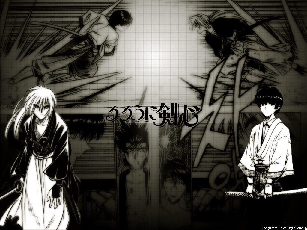 http://2.bp.blogspot.com/_dw0DQ12k4-U/TNF4Sa0qHOI/AAAAAAAAAAM/BpJ61U20rQI/s1600/samurai-x.jpg