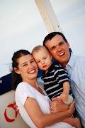 Koerber Family