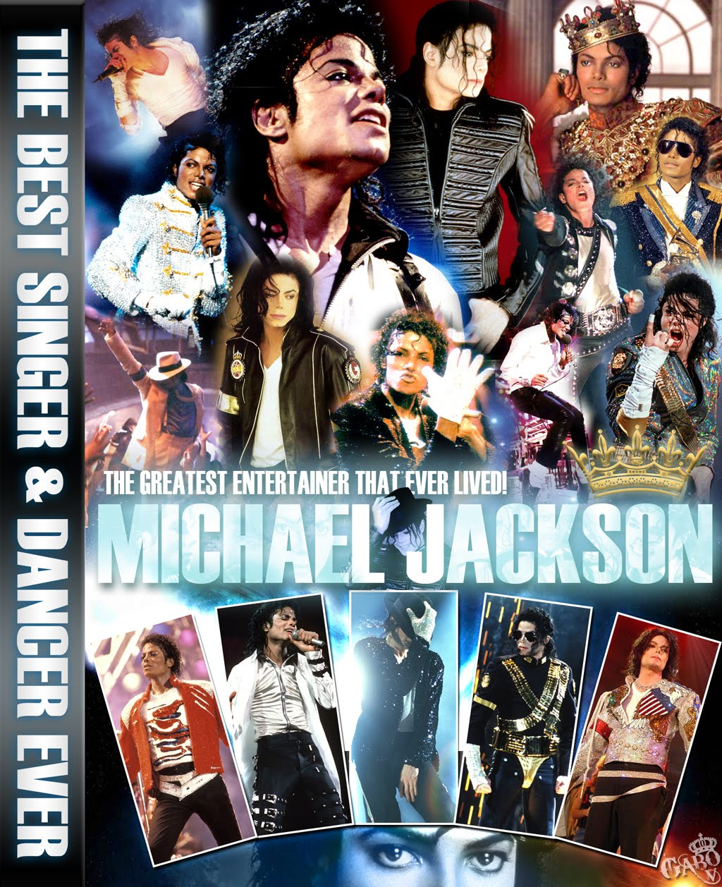 http://2.bp.blogspot.com/_dw7Qxscjgus/S7eKRtaSSUI/AAAAAAAAAGU/fjDXuTGJpsE/s1600/MJ+-+Best+Singer+%26+Dancer+Ever_By_Gabo_2010.jpg
