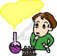 Belajar Kimia Online