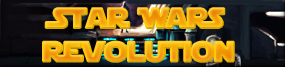 Star Wars Revolution, Rol por Foro