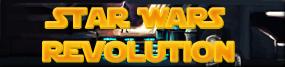Star Wars Revolution, Rol por Foro