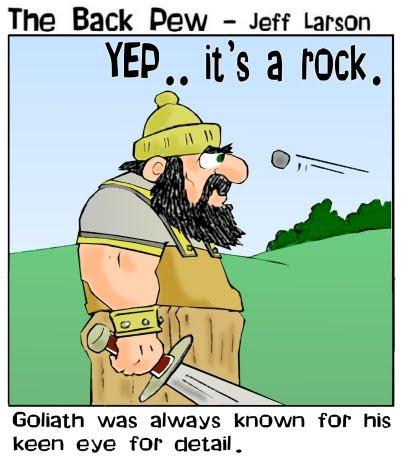 1000 Ideas About Christian Cartoons On Pinterest Humor
