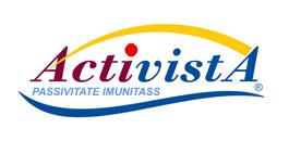 Passivitate Imunitass
