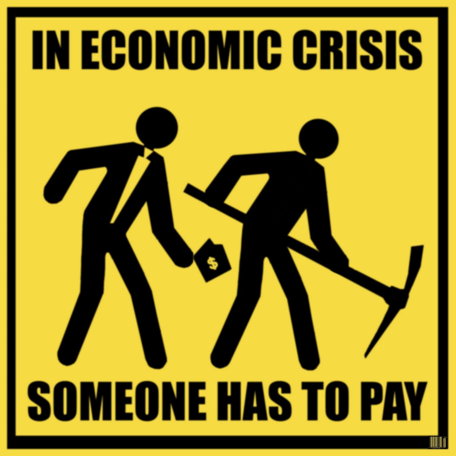 Link to Read me: Ще се приготвят ли търговците за втора криза? Антикризисни мерки