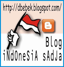 blOg iNdOneSiA sAdJa