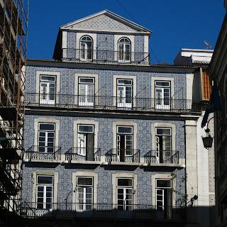 lisboa-fachada