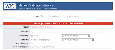 validar_HTML
