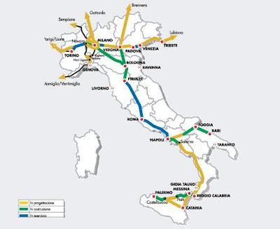 trenitalia_mapa_alta_velocidad