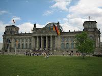 berlin-reichtag