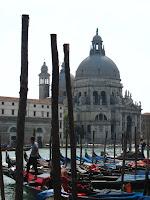 Santa María della Salute
