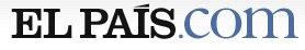 logo-elpais-com
