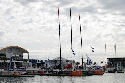 Alicante_2008_barcos