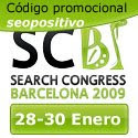 search-congress-2009-BCN