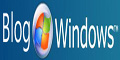 Blog Windows Brasil